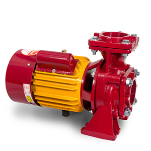 Centrifugal Monoblock Pumps Manufacturers & Suppliers