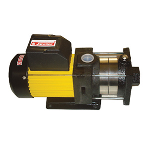 Horizontal Multistage Pumps Manufacturers & Suppliers