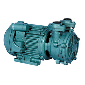 Self priming Centrifugal pumps Manufacturers & Suppliers