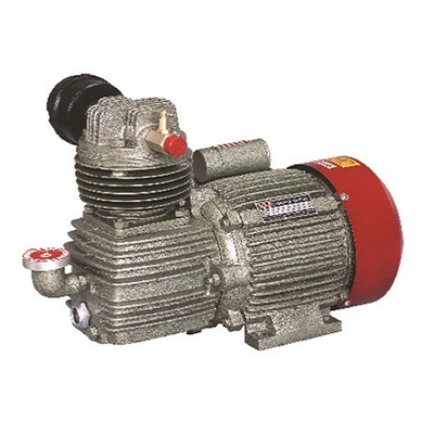 Borewell Compressor Pumps Manufacturers & Supplier in coimbatore