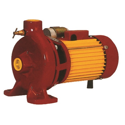 Centrifugal Monoblock Pumps Manufacturers & Suppliers in Coimbatore