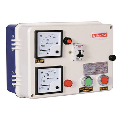 Digital Control Panel Board Manfacturers & Suppliers in Coimbatore