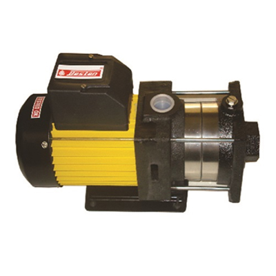 Horizontal Multistage Pumps Manufacturers & Suppliers in coimbatore