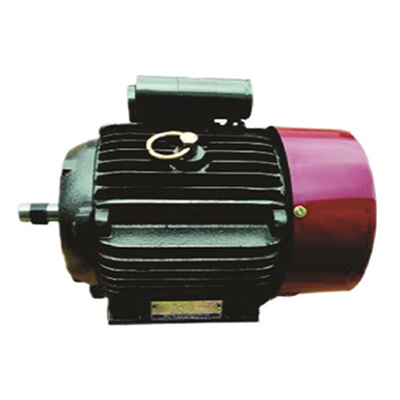 Induction motor Manufacturers & Suppliers in Coimbatore