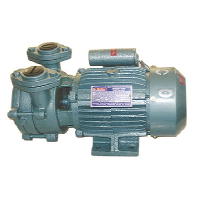 Self priming Centrifugal pumps Manufacturers & Suppliers in coimbatore