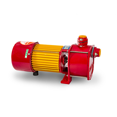 Centrifugal Regenerative Self Priming Pump Manufacturers & Suppliers