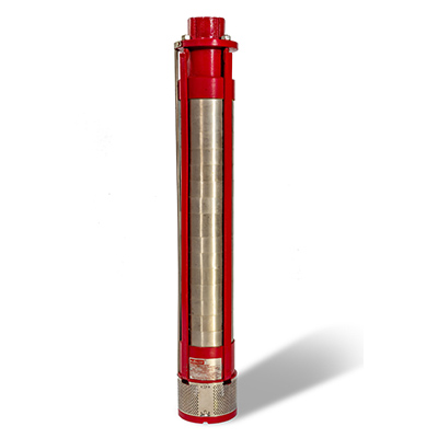 Multistage Borewell Submersible Pumps Manufacturers & Suppliers