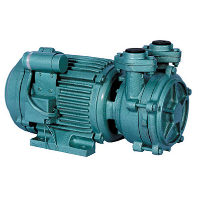 Self priming Centrifugal Monoblock Pump Manufacturers & Suppliers