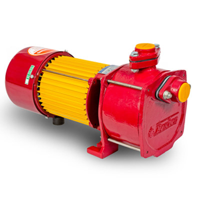 Self Priming Shallow Well Pump Manufacturers & Suppliers