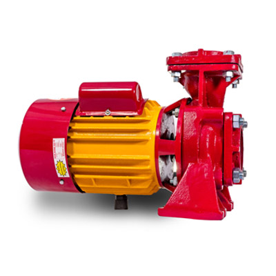 Multistage Centrifugal Jet Pump Manufacturers & Suppliers