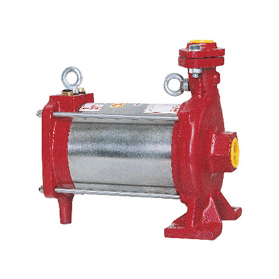 Open well Submersible Pumps Manufacturers & Suppliers